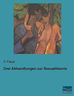 Cover: https://exlibris.azureedge.net/covers/9783/9569/2856/7/9783956928567xl.jpg