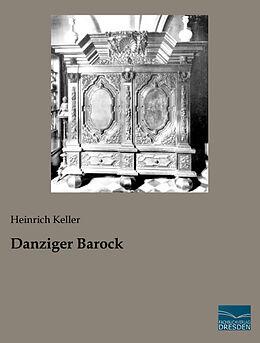 Cover: https://exlibris.azureedge.net/covers/9783/9569/2862/8/9783956928628xl.jpg
