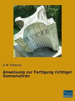 Cover: https://exlibris.azureedge.net/covers/9783/9569/2879/6/9783956928796xl.jpg