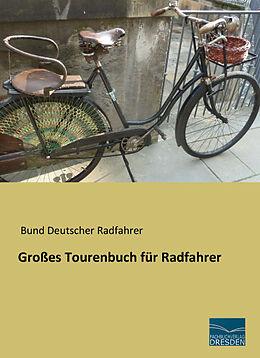 Cover: https://exlibris.azureedge.net/covers/9783/9569/2880/2/9783956928802xl.jpg