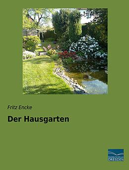 Cover: https://exlibris.azureedge.net/covers/9783/9569/2889/5/9783956928895xl.jpg