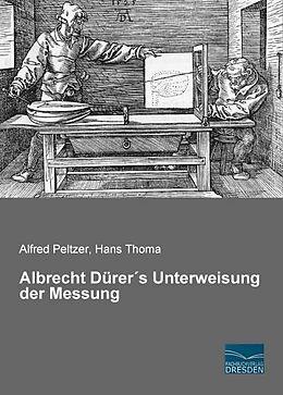 Cover: https://exlibris.azureedge.net/covers/9783/9569/2892/5/9783956928925xl.jpg