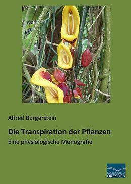 Cover: https://exlibris.azureedge.net/covers/9783/9569/2919/9/9783956929199xl.jpg