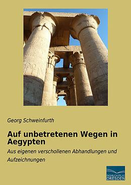 Cover: https://exlibris.azureedge.net/covers/9783/9569/2984/7/9783956929847xl.jpg