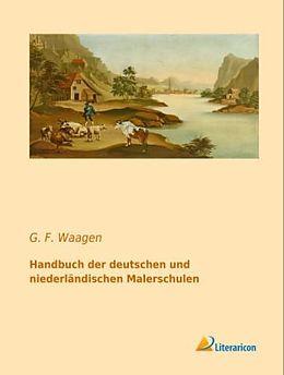 Cover: https://exlibris.azureedge.net/covers/9783/9569/7026/9/9783956970269xl.jpg