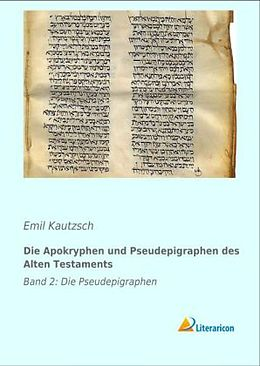 Cover: https://exlibris.azureedge.net/covers/9783/9569/7042/9/9783956970429xl.jpg