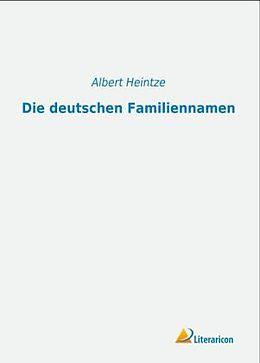 Cover: https://exlibris.azureedge.net/covers/9783/9569/7043/6/9783956970436xl.jpg
