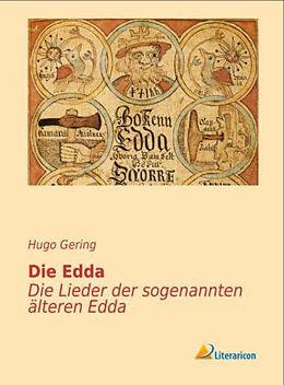 Cover: https://exlibris.azureedge.net/covers/9783/9569/7044/3/9783956970443xl.jpg