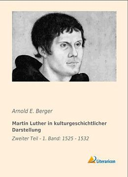 Cover: https://exlibris.azureedge.net/covers/9783/9569/7048/1/9783956970481xl.jpg