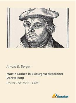 Cover: https://exlibris.azureedge.net/covers/9783/9569/7049/8/9783956970498xl.jpg