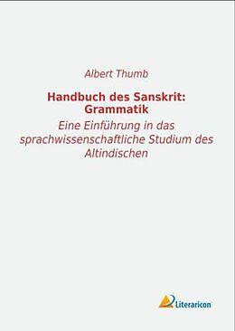 Cover: https://exlibris.azureedge.net/covers/9783/9569/7105/1/9783956971051xl.jpg