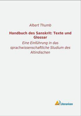Cover: https://exlibris.azureedge.net/covers/9783/9569/7106/8/9783956971068xl.jpg