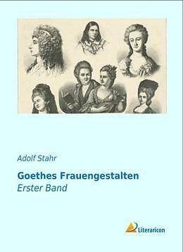 Cover: https://exlibris.azureedge.net/covers/9783/9569/7122/8/9783956971228xl.jpg