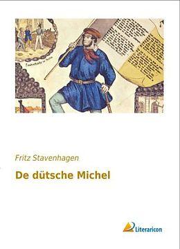 Cover: https://exlibris.azureedge.net/covers/9783/9569/7140/2/9783956971402xl.jpg