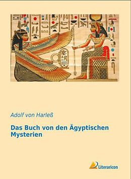 Cover: https://exlibris.azureedge.net/covers/9783/9569/7147/1/9783956971471xl.jpg