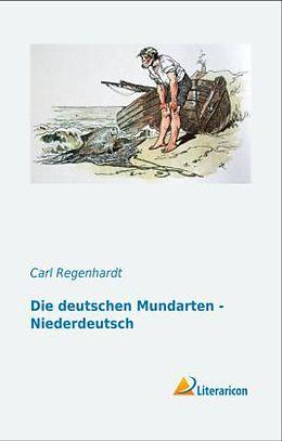 Cover: https://exlibris.azureedge.net/covers/9783/9569/7179/2/9783956971792xl.jpg
