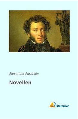 Cover: https://exlibris.azureedge.net/covers/9783/9569/7180/8/9783956971808xl.jpg