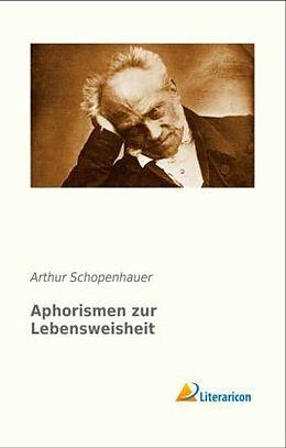 Cover: https://exlibris.azureedge.net/covers/9783/9569/7197/6/9783956971976xl.jpg