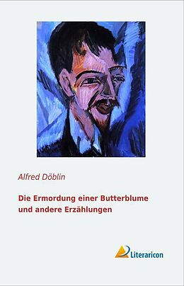 Cover: https://exlibris.azureedge.net/covers/9783/9569/7228/7/9783956972287xl.jpg