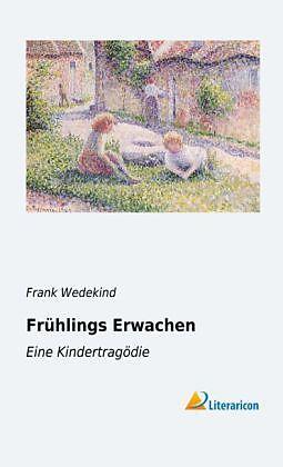 Cover: https://exlibris.azureedge.net/covers/9783/9569/7235/5/9783956972355xl.jpg