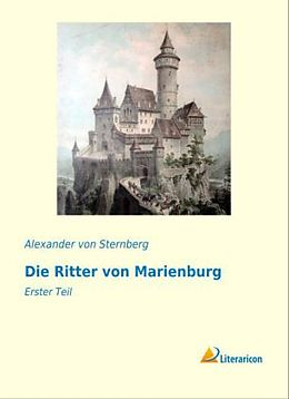 Cover: https://exlibris.azureedge.net/covers/9783/9569/7270/6/9783956972706xl.jpg