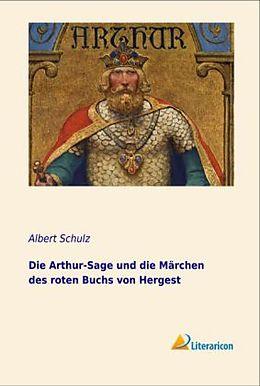Cover: https://exlibris.azureedge.net/covers/9783/9569/7291/1/9783956972911xl.jpg