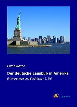 Cover: https://exlibris.azureedge.net/covers/9783/9569/7318/5/9783956973185xl.jpg