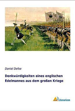 Cover: https://exlibris.azureedge.net/covers/9783/9569/7434/2/9783956974342xl.jpg