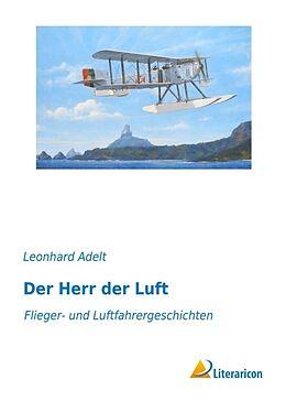 Cover: https://exlibris.azureedge.net/covers/9783/9569/7442/7/9783956974427xl.jpg