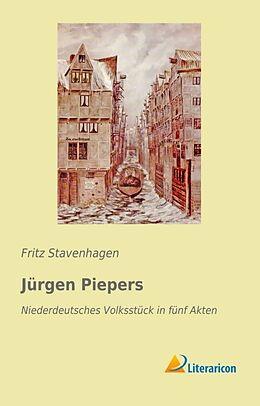 Cover: https://exlibris.azureedge.net/covers/9783/9569/7445/8/9783956974458xl.jpg
