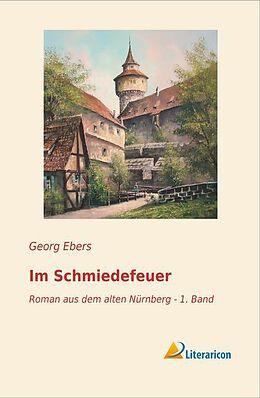 Cover: https://exlibris.azureedge.net/covers/9783/9569/7454/0/9783956974540xl.jpg