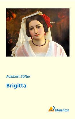 Cover: https://exlibris.azureedge.net/covers/9783/9569/7465/6/9783956974656xl.jpg