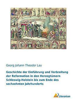 Cover: https://exlibris.azureedge.net/covers/9783/9569/7466/3/9783956974663xl.jpg
