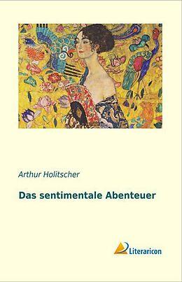 Cover: https://exlibris.azureedge.net/covers/9783/9569/7497/7/9783956974977xl.jpg
