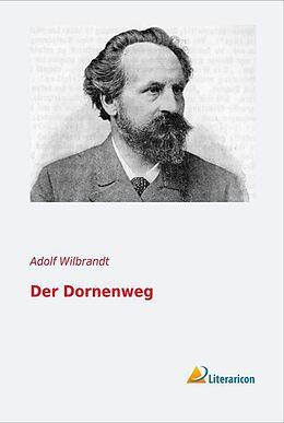 Cover: https://exlibris.azureedge.net/covers/9783/9569/7504/2/9783956975042xl.jpg