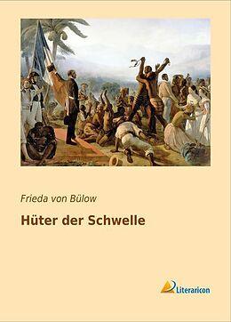 Cover: https://exlibris.azureedge.net/covers/9783/9569/7518/9/9783956975189xl.jpg