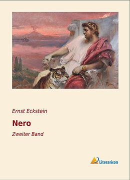 Cover: https://exlibris.azureedge.net/covers/9783/9569/7526/4/9783956975264xl.jpg