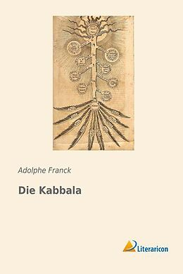 Cover: https://exlibris.azureedge.net/covers/9783/9569/7559/2/9783956975592xl.jpg