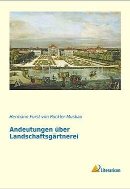 Cover: https://exlibris.azureedge.net/covers/9783/9569/7568/4/9783956975684xl.jpg