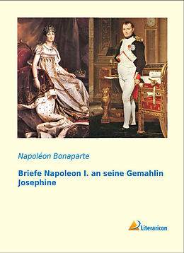 Cover: https://exlibris.azureedge.net/covers/9783/9569/7595/0/9783956975950xl.jpg