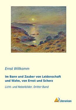 Cover: https://exlibris.azureedge.net/covers/9783/9569/7600/1/9783956976001xl.jpg