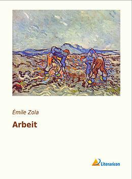 Cover: https://exlibris.azureedge.net/covers/9783/9569/7639/1/9783956976391xl.jpg