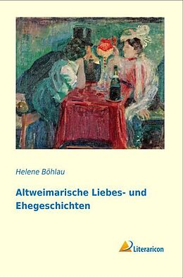 Cover: https://exlibris.azureedge.net/covers/9783/9569/7643/8/9783956976438xl.jpg