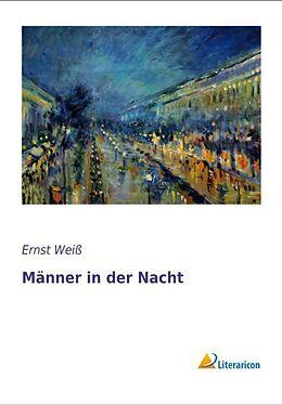 Cover: https://exlibris.azureedge.net/covers/9783/9569/7662/9/9783956976629xl.jpg