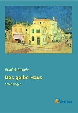Cover: https://exlibris.azureedge.net/covers/9783/9569/7674/2/9783956976742xl.jpg