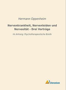 Cover: https://exlibris.azureedge.net/covers/9783/9569/7681/0/9783956976810xl.jpg