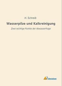 Cover: https://exlibris.azureedge.net/covers/9783/9569/7690/2/9783956976902xl.jpg