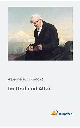 Cover: https://exlibris.azureedge.net/covers/9783/9569/7716/9/9783956977169xl.jpg