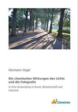Cover: https://exlibris.azureedge.net/covers/9783/9569/7724/4/9783956977244xl.jpg