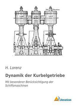 Cover: https://exlibris.azureedge.net/covers/9783/9569/7733/6/9783956977336xl.jpg